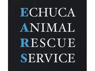 Echuca Animal Rescue Service