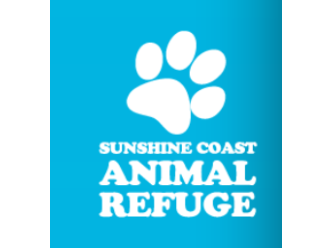 Sunshine Coast Animal Refuge