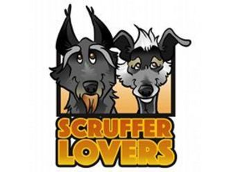 Scruffer Lovers