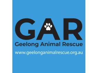Geelong Animal Rescue