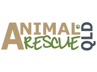 Animal Rescue QLD