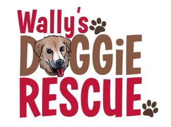 Wally's Dog Rescue