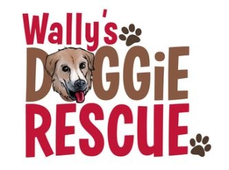 Large wallys doggie rescue