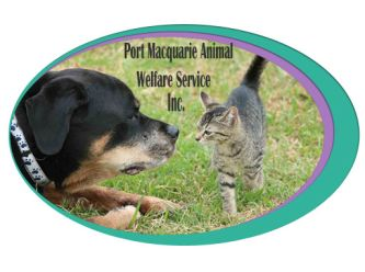 Port Macquarie Animal Welfare Service Inc.