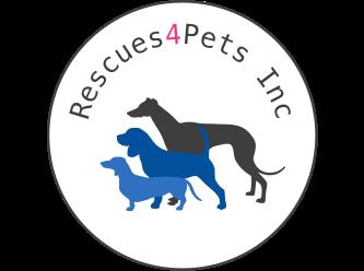 Rescues4Pets Inc