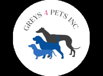 Greys4Pets Inc