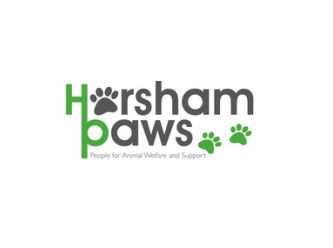 Horsham People for Animal Welfare and Support