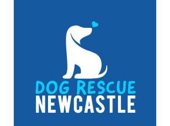 Dog Rescue Newcastle