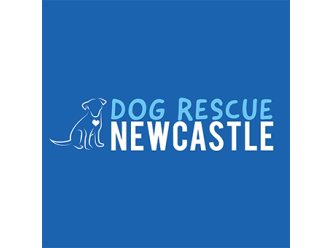 Dog Rescue Newcastle