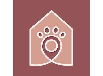 Large logo icon 1
