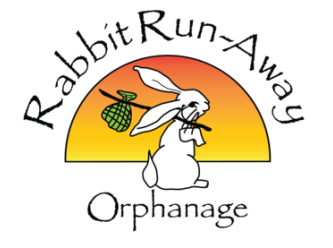 Rabbit Runaway Orphanage