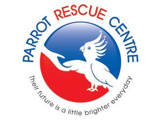 Large parrotrescuecenter circleversion hr