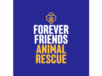 Forever Friends Animal Rescue