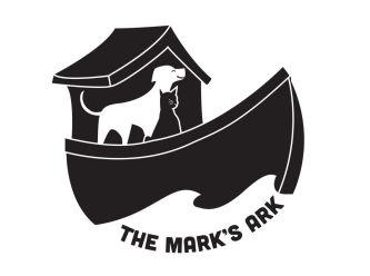 The Mark's Ark