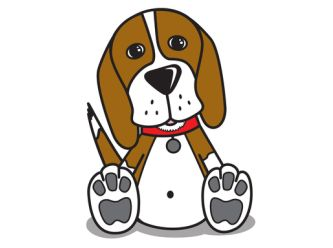 Beagle Rescue Victoria Inc