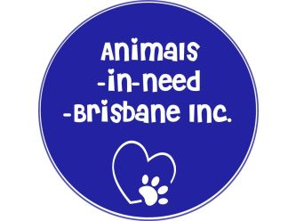 Animals-in-Need