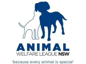 Animal Welfare League NSW - Kemps Creek Shelter