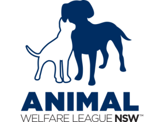 Animal Welfare League NSW - Kemps Creek Shelter