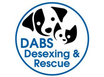Domestic Animal Birth Control Society