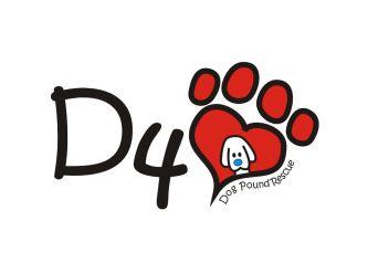 Desperate For Love Dog Pound Rescue