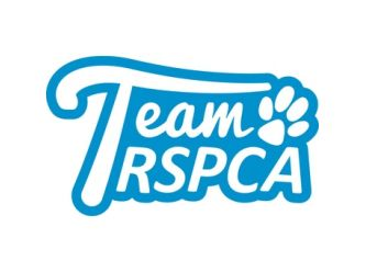 Large team rspca  square    blue