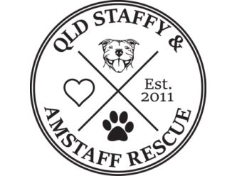 Queensland Staffy Rescue