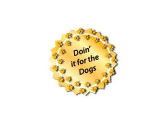 Wodonga Dog Rescue