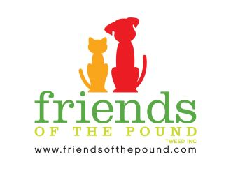 Friends of the Pound (Tweed) Inc.