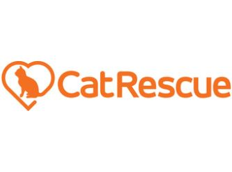 CatRescue NSW