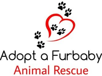 Adopt a Furbaby Animal Rescue