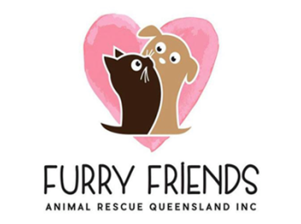 Furry Friends Animal Rescue Qld Inc.