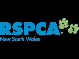 RSPCA Sydney Shelter (Yagoona)