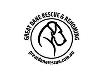 Great Dane Rescue & Rehoming