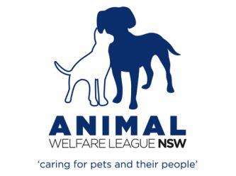 Large awl logo