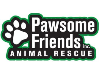Large pawsomefriends logo v2 small file