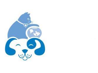 Large logo no name