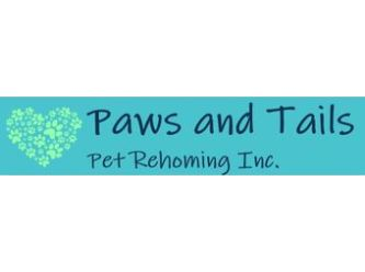 Paws and Tails Rehoming