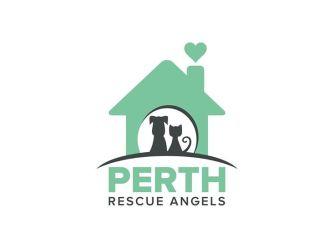 Perth Rescue Angels
