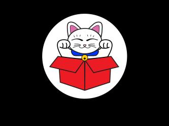 Maneki Neko Cat Rescue