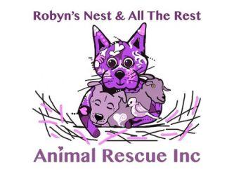 Robyn's Nest Animal Rescue