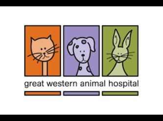 Great Western Animal Hospital