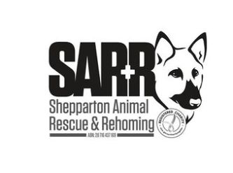 shepparton animal rescue