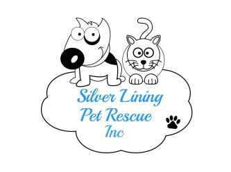 Silver Lining Pet Rescue