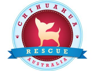 Chihuahua Rescue Australia Inc.