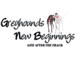 Greyhounds New Beginnings - Life after the Track