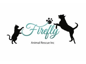 Firefly Animal Rescue