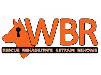 Large wbr logo copy