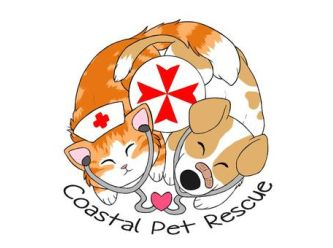 Coastal Pet Rescue