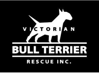 Victorian Bull Terrier Rescue