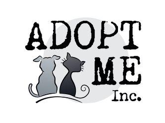 Adopt Me Inc.